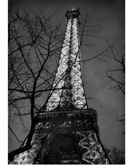 Entardecer (ato III) | Paris - França (PFCV)
